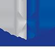 Prevdent Logo